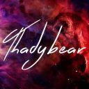 THADYBEAR