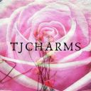 TJCharms