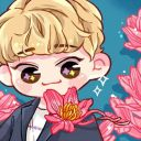 Tae_Chen_2215