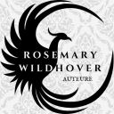 Rosemary Wildhover
