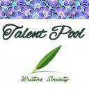 Talent_pool