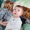 Tamara_Kuznetcova