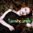 Tamsincanfly