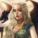 Targaryensecrettwin