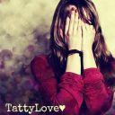 TattyLove