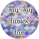 TayTay_luvs_2_luv