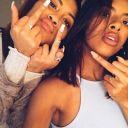 Tayy&Mayy'