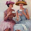 Tea Queens