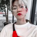Tea_With_Tae