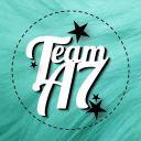 Reformando Team