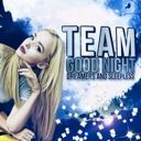 Team-GoodNight