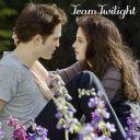 TeamTwilight