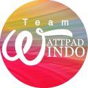 TeamWpIndo