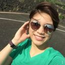 Team_MikaReyes