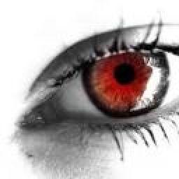TearsOfAngels