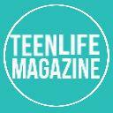 TeenLifeMag