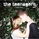TeenStories