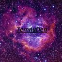 TemnyDen