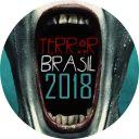 Terror | BRASIL