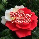 TetralogyAwards