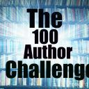 The100Authors