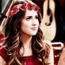 ~Ally Rebecca Dawson~