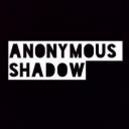 TheAnonymousShadow