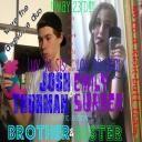 Josh and Emmy