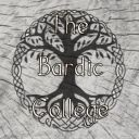 The Bardic College
