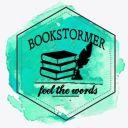 TheBookstormer