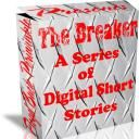 TheBreakerSeries