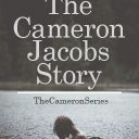 TheCameronSeries