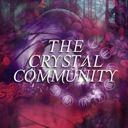 Crystal Community