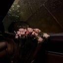 Una Flor Oscura~