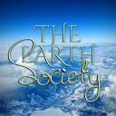 TheEarthSociety