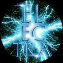 TheElectricAwards