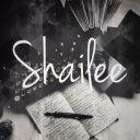 Shailee