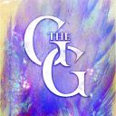TheGradientGuild