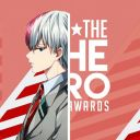 TheHeroAwards