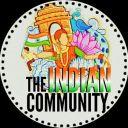 TheIndianCommunity