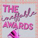 TheIneffableAwards