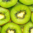 Kiwi le Smoothie