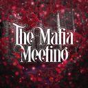 TheMafiaMeeting