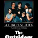 TheMarvelOutsiders