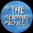 #TheMermaidProject ✔