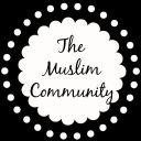 TheMuslimCommunity