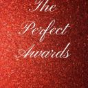 ThePerfectAwards