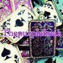 ThePurpleFreak