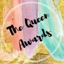 TheQueenAwards