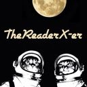 TheReaderX-er